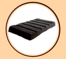 Кондитерская глазурь Шоколадная